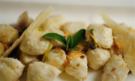 cucina trentino alto adige piatti tipici altri cinque gustosi piatti tipici trentino alto adige