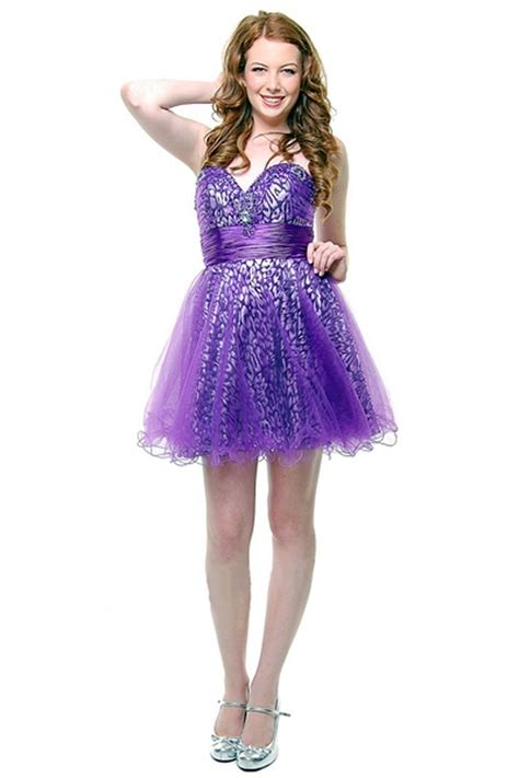 junior prom 2014 sparkly dresses