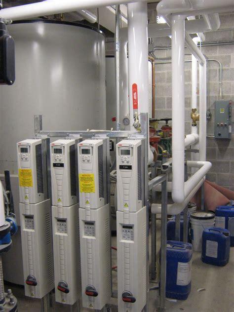 Centennial Plumbing Supply Toronto by Centennial College Athletic Wellness Centre 171 Dms