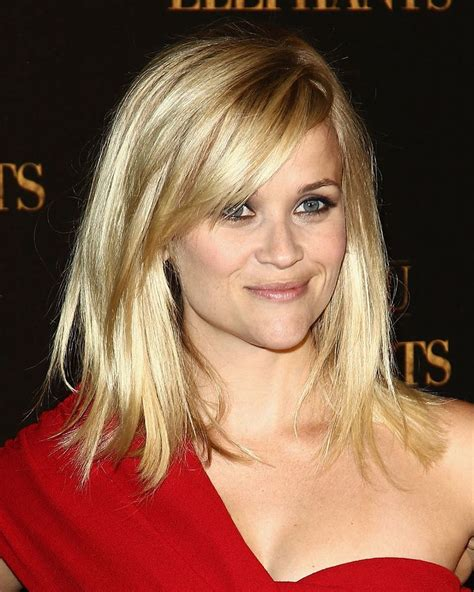 bangs in or out reese witherspoon s best hairstyles