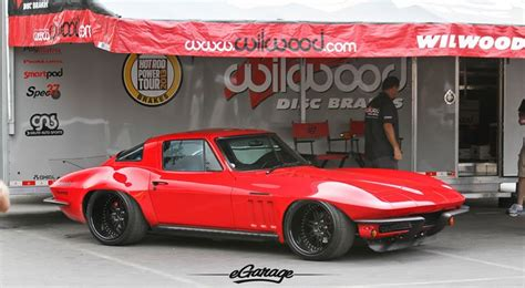 slammed corvette slammed wilwood niremaan s slammed monsters