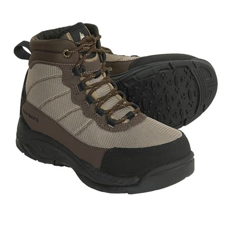 korkers wading boots korkers cross current wading boots for and