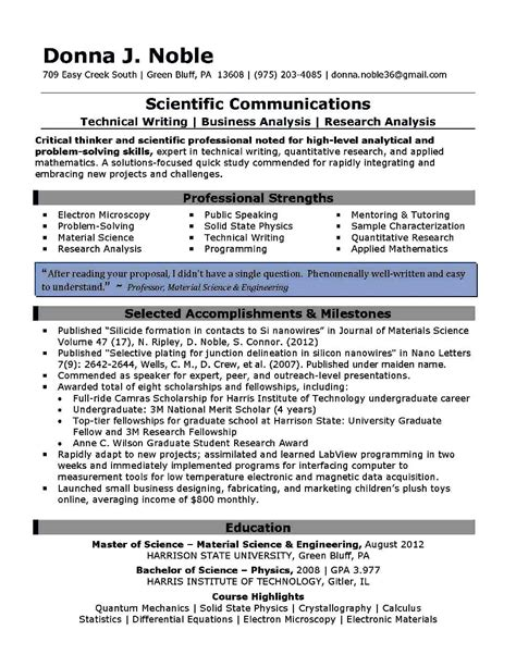 best executive resume writing free sles exles