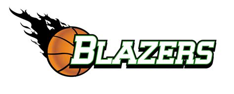 color blazers blazers logo color png brockville blazers