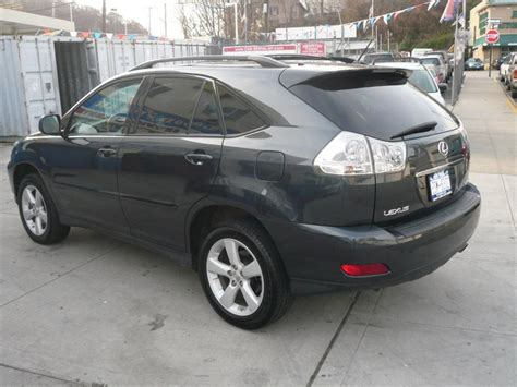 lexus rx 350 used cars for sale free hd wallpapers