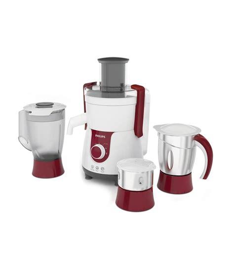 Food Processor 3 In 1 Hl 683 philips hl7715 juicer mixer grinder white snapdeal