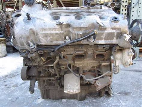 small engine maintenance and repair 2006 ford escape interior lighting used 2006 ford escape engine intake manifold 3 0l lower part 6035