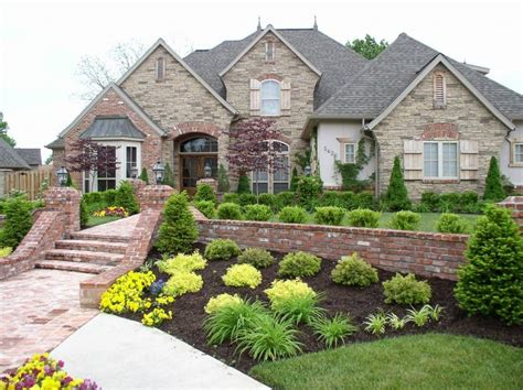 Inexpensive Landscaping Ideas Cheap Landscaping Ideas Low Maintenance Landscaping Ideas