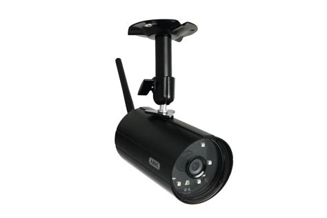 abus wireless outdoor tvac14010a