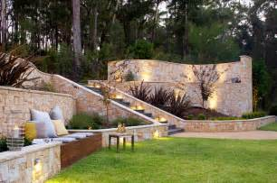 how to design backyard backyard garden design ideas