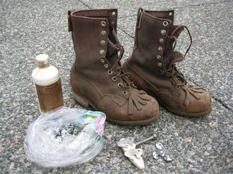 caulk boots nanaimo nanaimo
