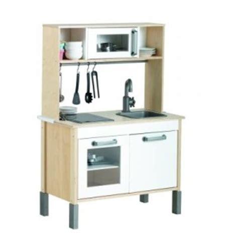 Ikea Children S Kitchen Set ikea duktig children kitchen utensil food bake cook preschool play set ebay