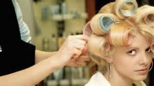 Hair Stylist Resume Sample Top Sample Resumes