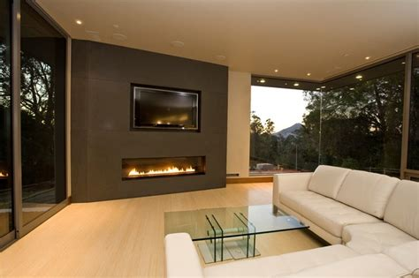 spark modern fires contemporary indoor fireplaces