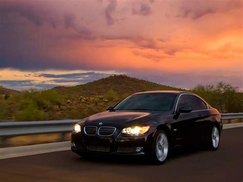BMW E90 Reviews, History and Online Sales   RuelSpot.com