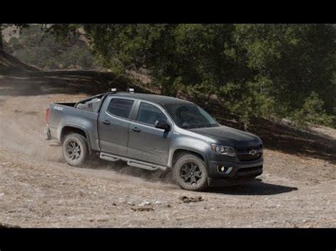 2016 chevrolet colorado diesel its new duramax turbo