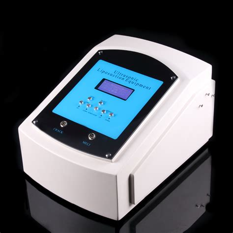 sr 8304a buy bipolar rf ultrasonic 40k cavitation