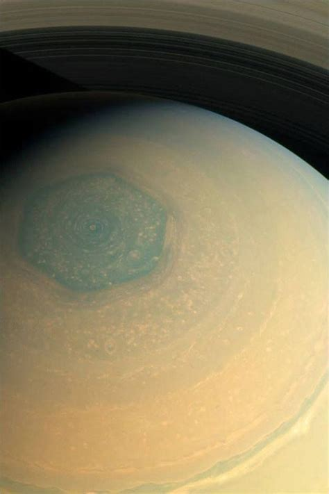 saturn hexagon 17 best images about astronomy on solar system