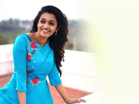actress priya bhavani shankar priya bhavani shankar hq wallpapers priya bhavani