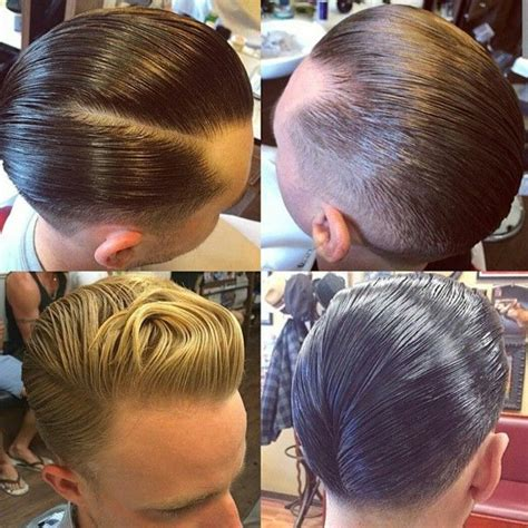 Pomade Sir Salon 17 best images about stuf i like on barber