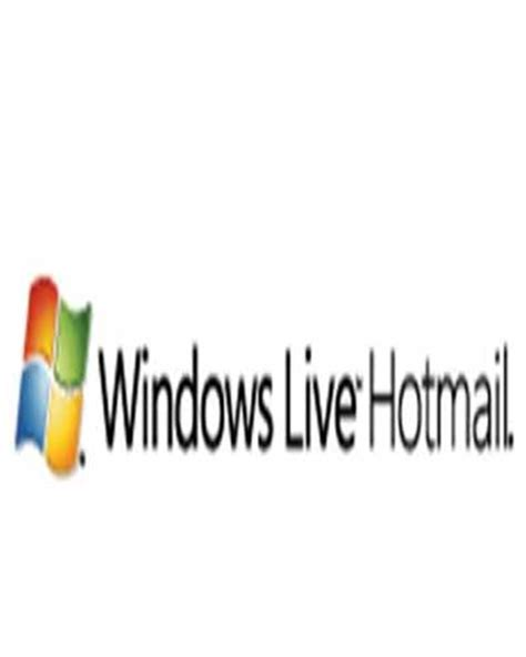 windows live hotmail review windows live content from supersite hotmail como crear un album de fotos datines com