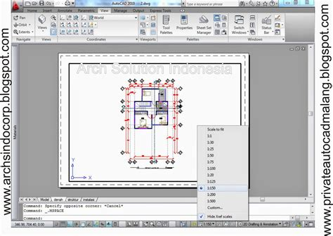 sketchup layout lock viewport private autocad malang private 3ds max private sketchup