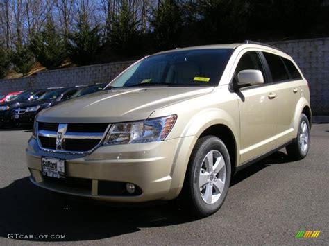 gold color cars 2010 white gold dodge journey sxt 46183824 gtcarlot com