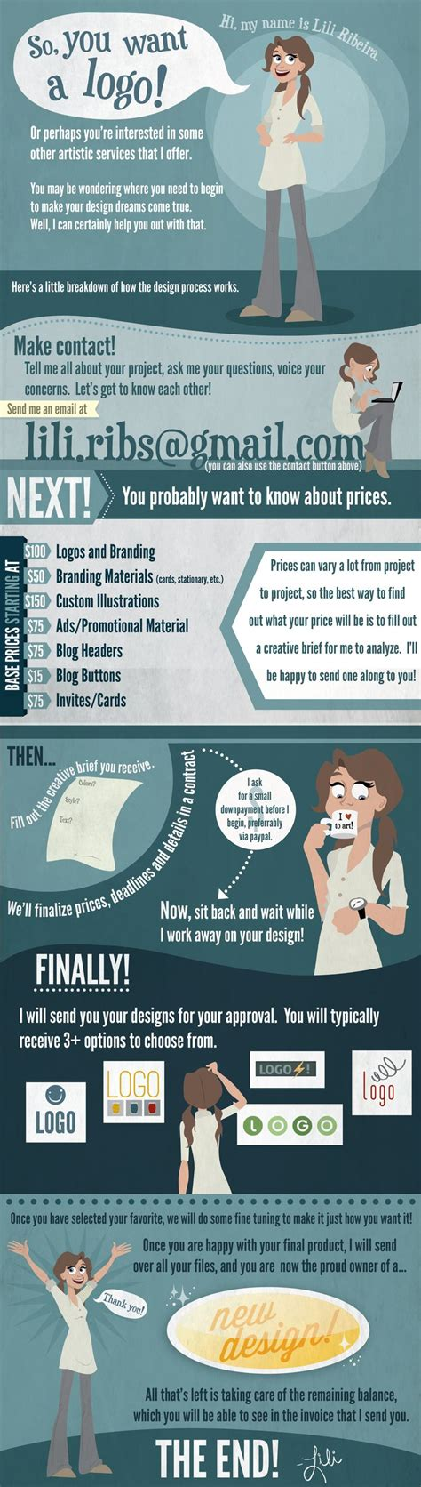 graphic design a concise best 25 graphic designer resume ideas on