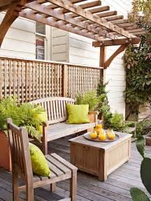 1000 ideas about small pergola on pinterest pergolas corner pergola and brick patios