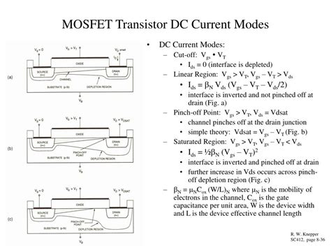 bipolar transistor operation modes bipolar transistor modes 28 images operation of pn junctions and reinvention of bipolar