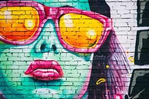 Best Value Desktop Computer Photo Gratuite Mur De Graffiti Graffitti Image