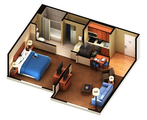 hilton hotel room layout homewood suites extended stayer blog