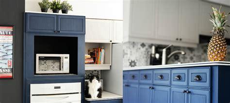 passionné de cuisine nouveau peinture cuisine armoires blanc avec sloan