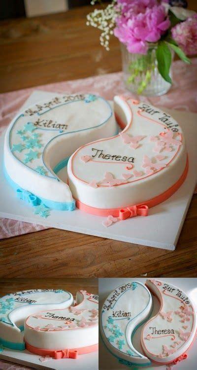 taufe torte bestellen die besten 25 ideen zu kommunion torte auf