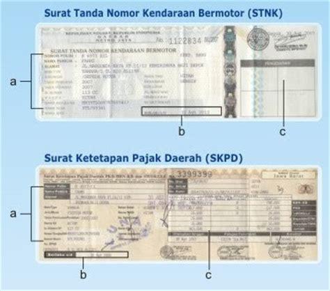 biro jasa jakarta sim stnk bpkb ijin usaha paspor passport