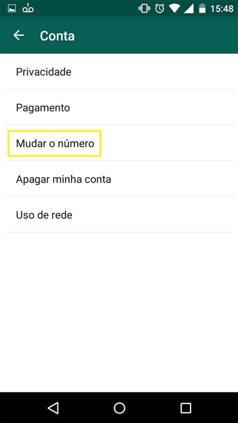 para whatsapp paisagem baixar aplicativo whatsapp whatsappear saiba como instalar o aplicativo whatsapp em celulares