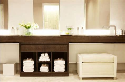 Vanity Spa by Bel Air Quintessence