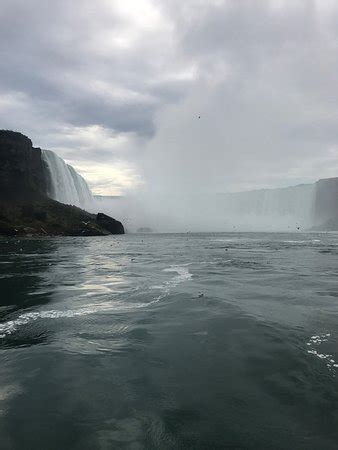 niagara falls ny boat tours hours maid of the mist niagara falls ny top tips before you