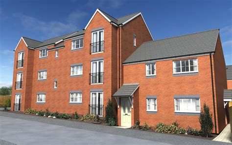 new haven housing court new housing court 28 images new housing estate sandhills court virginia water