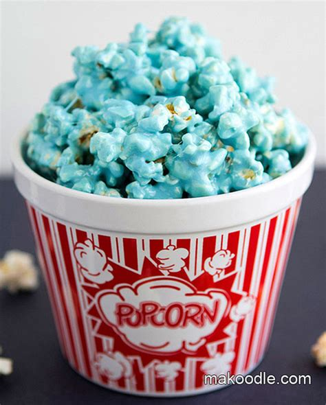 blue treats 26 blue foods to your blue monday blues