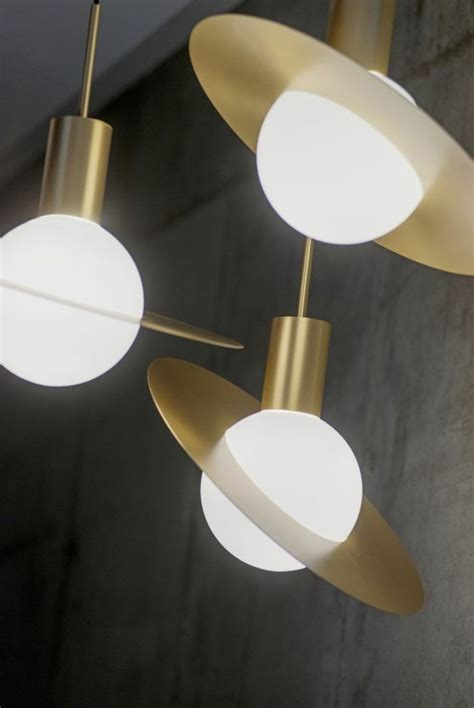 Salle De Bain Luminaire by Comment Choisir Le Luminaire Pour Salle De Bain