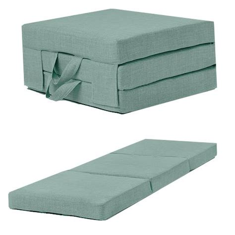 ikea folding portable folding futon mattress ikea