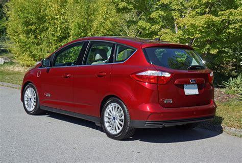 ford cmax review 25 original 2014 ford cmax energi review tinadh
