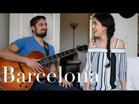 barcelona ed sheeran mp3 ed sheeran barcelona music mp3 video getmp3anddownload info
