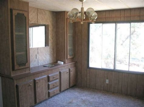 older model mobile home makeover before and after before mobile home makeover 20 photos bestofhouse net 40915