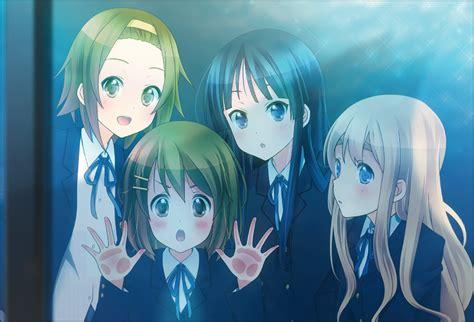 anime slice of top 10 mejores animes slice of taringa
