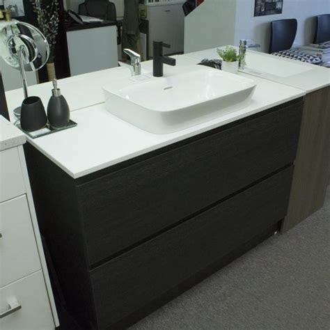 bathroom sinks brisbane custom bathroom vanities brisbane brightpulse us
