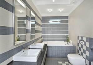 badezimmer led beleuchtung bad beleuchtung planen tipps und ideen mit led leuchten