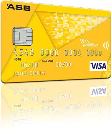 Visa Gift Card Nz - compare asb credit cards online asb