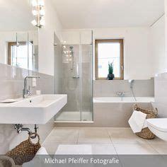 Bodengleich Dusche 568 by Bodengleiche Dusche Selber Bauen Showers Duschen